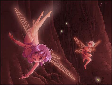 felarya free felarya fairies by gamera1985 on deviantart