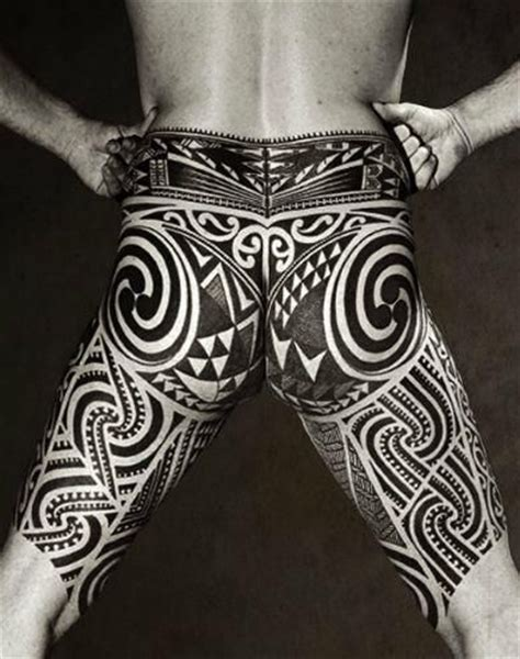 221 best images about polynesian amp maori tattoos on pinterest