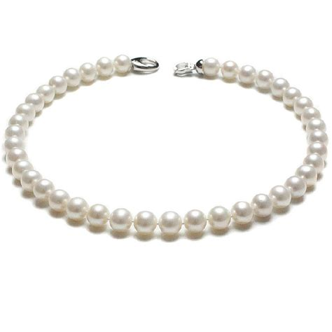 freshwater pearls for jewelry freshwater pearl necklace car interior design