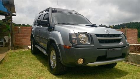 06 Nissan Xterra by Vendo Nissan Xterra 2006