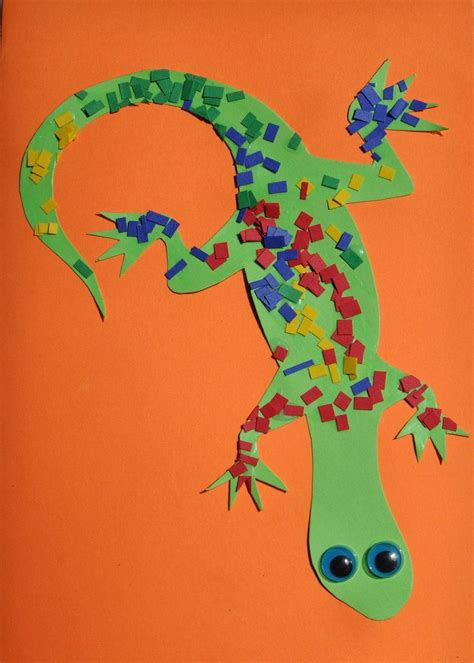 jungle crafts for 25 best ideas about jungle theme activities on