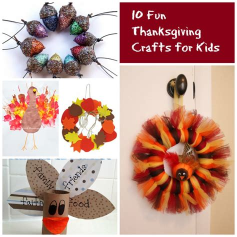 cool thanksgiving crafts for thankgiving cutouts quotes quotesgram