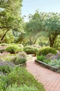 garden backyard ideas 40 front yard and backyard landscaping ideas landscaping