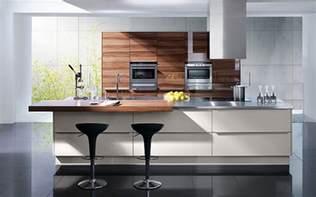 kitchen design for home designing kitchen kitchen decor design ideas