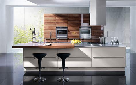 kitchen designing ideas designing kitchen kitchen decor design ideas