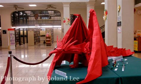 dev origami dev origami 199 alışmaları