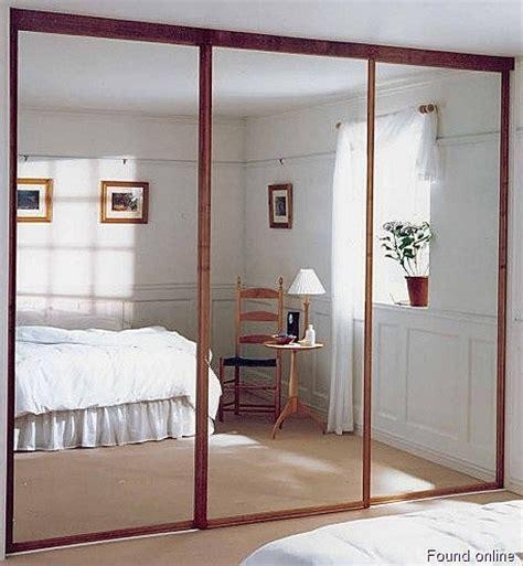 mirrored sliding closet doors for bedrooms mirror sliding closet doors for bedrooms decor