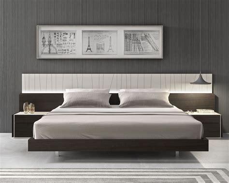 high end bedroom furniture brands high end bedroom furniture brands bedroom at real estate