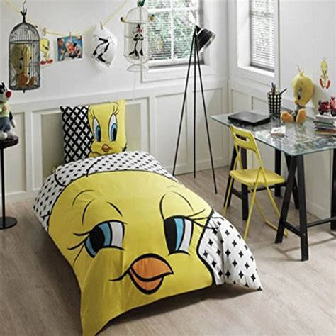 looney tunes crib bedding looney tunes bedding sets baby looney tunes 4 crib