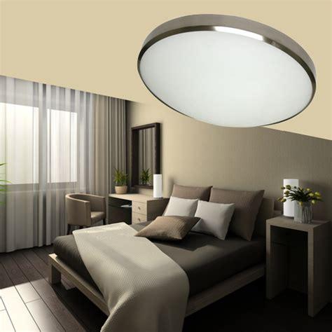 ceiling light fixtures for bedroom general lighting fixtures for the bedroom