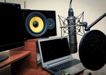 how much is studio how much does a recording studio cost to build