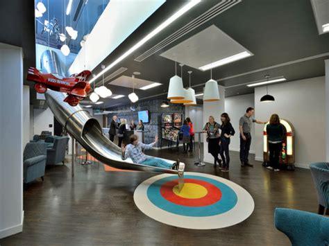 Custom Wall Mural best game room ideas google head office london google