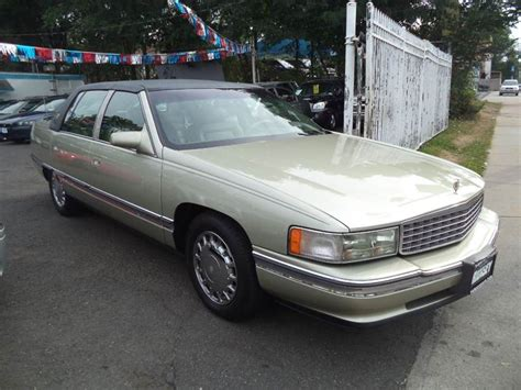on board diagnostic system 1993 cadillac seville free book repair manuals service manual on board diagnostic system 1996 cadillac seville seat position control