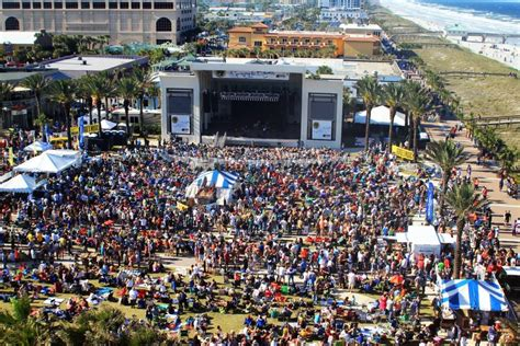 festival in florida festivals in jacksonville fl 2018 2019 find events in