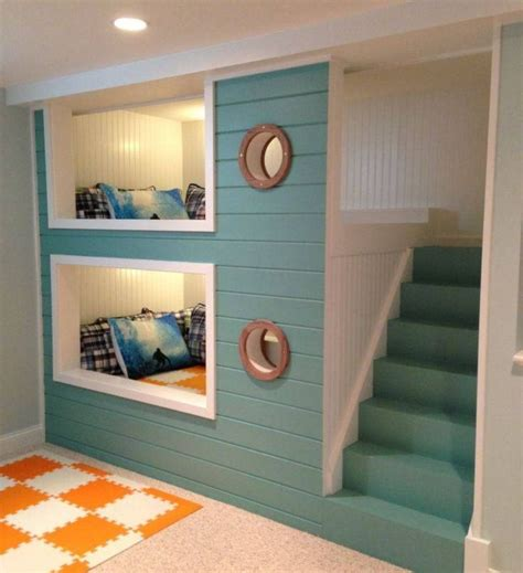 space saving childrens bedroom furniture best 25 nautical bedroom furniture ideas on