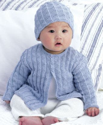 5 ply knitting patterns free a collection of free australian knitting pattern for baby