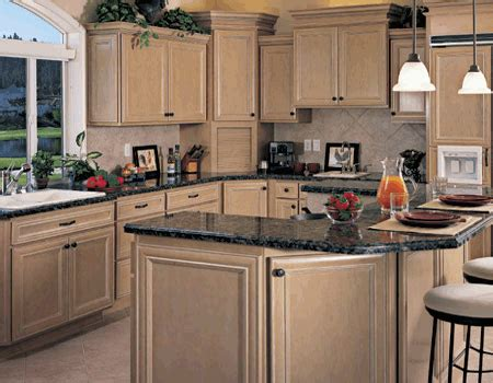 kitchen design photos gallery kitchen design i shape india for small space layout white