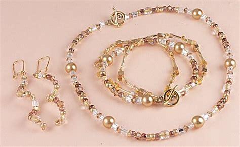 how to make fashion jewelry fashion jewelry setfree diy jewelry projects learn how