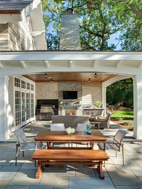 patio furniture designs best patio design ideas remodel pictures houzz