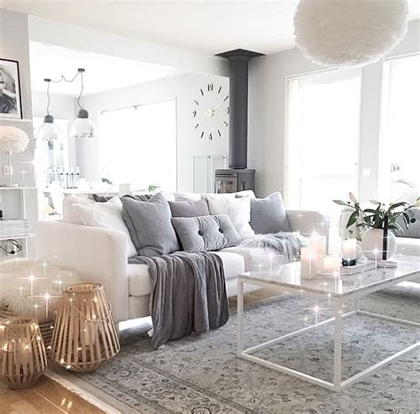 white sofa in living room best 25 living room ideas on sala