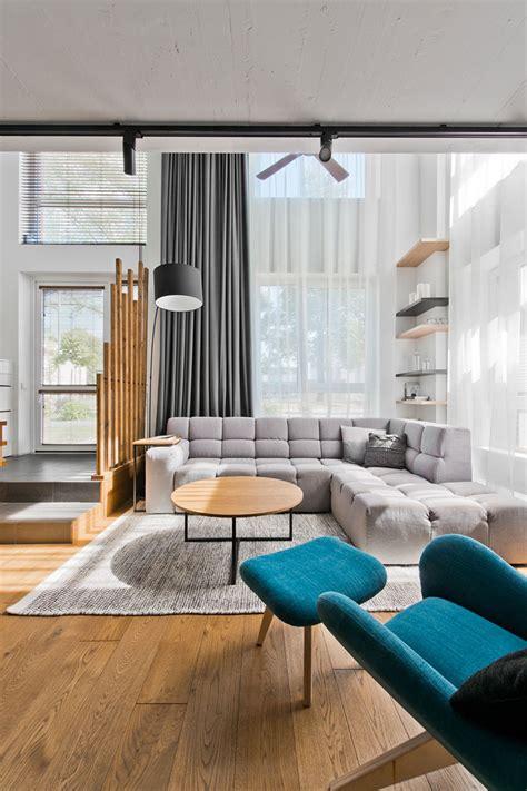 open space bedroom design come arredare loft open space 6 progetti di design
