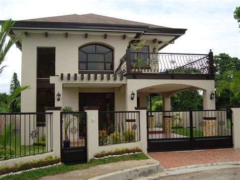 house plans with balcony 2 story house plans with balcony ideas home design