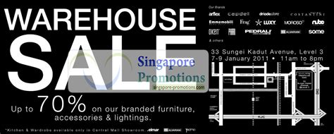 warehouse sales warehouse sale up to 70 january 2011