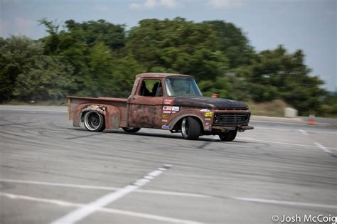 Ford Trucks by Drift Truck 2 Ford Trucks
