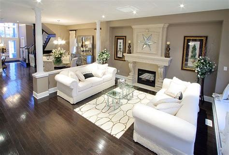 model home interiors photo gallery model home interiors features landmart homes home decorating magazines