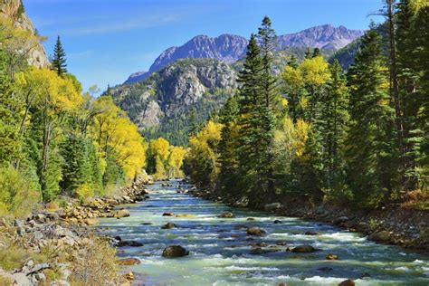 for in the summer summer in aspen hiking biking and meditating in the
