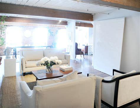 loft bedroom furniture furniture design loft apartment furniture loft bedroom