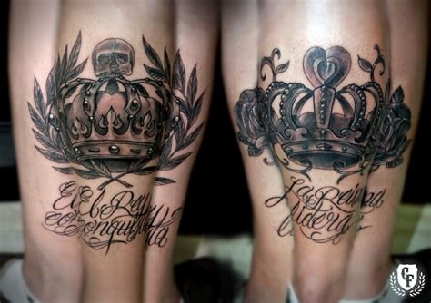 60 cute matching tattoo ideas for couples together forever