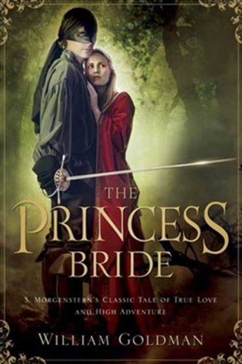 filme stream seiten the princess bride novelicious the women s fiction blog for readers and
