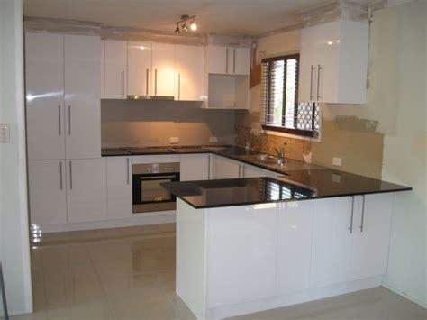 kitchen design square room best 25 u shaped kitchen ideas on u shape
