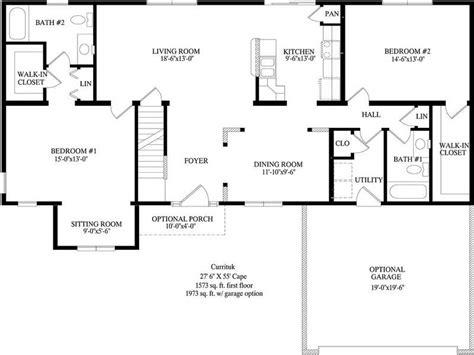 small modular home floor plans small modular home floor plans bestofhouse net 38212