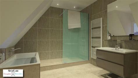 ikea salle de bain 3d photos de conception de maison agaroth