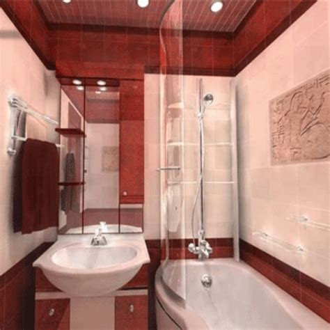 bathroom design software reviews reviews home ideas interior design stylish grey tool bathroo best small bathroom software
