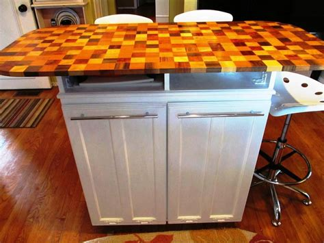 rolling island for kitchen rolling kitchen island for small kitchen midcityeast
