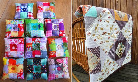 craft sewing projects sewing craft ideas craftshady craftshady