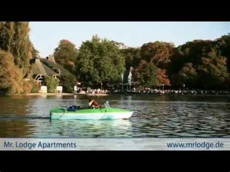 Zdfinfo Der Garten by Englischer Garten Buzzpls