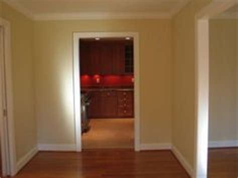 behr paint colors raffia living room behr raffia paint colors for the new