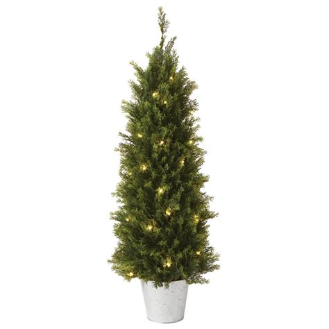 small white pre lit tree small artificial trees pre lit 28 images artificial