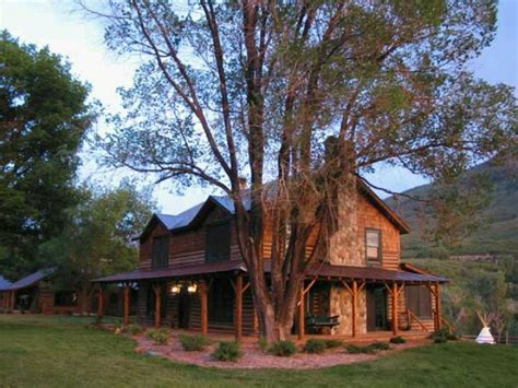 ranch house with wrap around porch ranch house wrap around porch house ideas wrap around porches wraparound