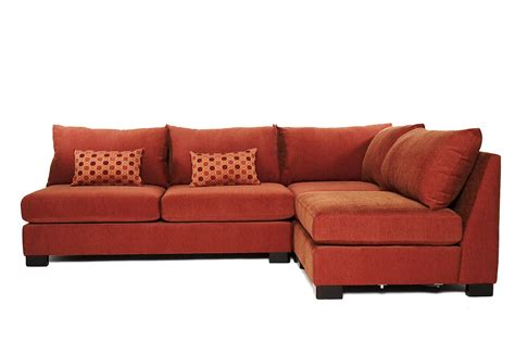 sofa sectional sleepers small armless sectional sofas small sleeper sofa home