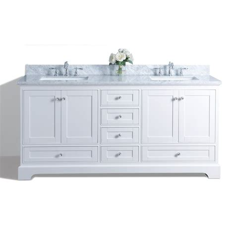 bathroom vanity sink top 25 best sink bathroom ideas on
