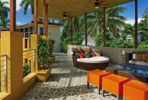 florida design s miami home and decor primed4design florida design magazine miami home decor
