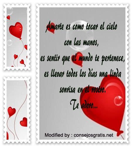 palabras de amor cortas para enamorar 17 mejores ideas sobre frases cortas para enamorar en