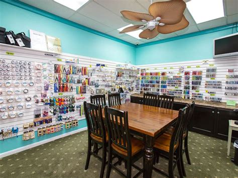 bead stores about the panama city gallery studio the