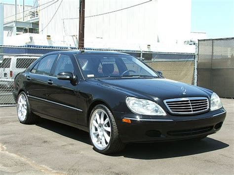 automotive service manuals 2001 mercedes benz s class windshield wipe control service manual 2001 mercedes benz s class how to change transmission pressure solenoid valve