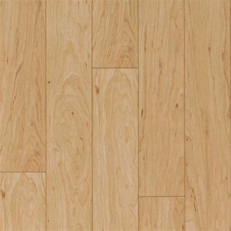 wood laminate flooring light laminate wood flooring laminate flooring the home